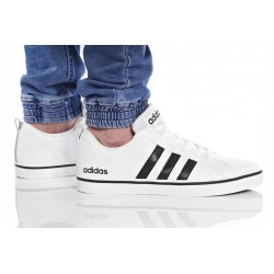 Adidas VS Pace AW4594