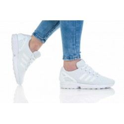 Woman trainers